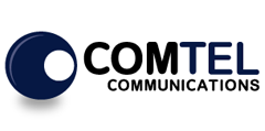Comtel Communications