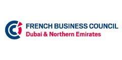 French-Business-Council