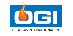 Oil-Gas-Logo