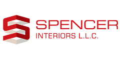 Spencer-logo