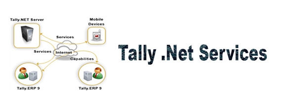 Tally.Net Services